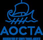 Logo | Association of Corfu Travel Agents